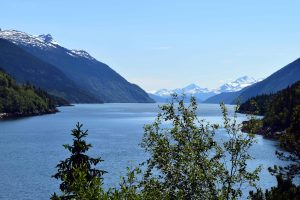 Cruising to Alaska! Part Four: SKAGWAY
