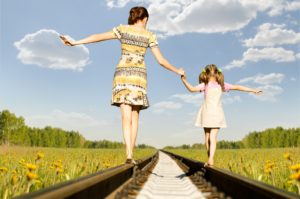 Skills Your Daughter Should Know Before She Becomes an Adult