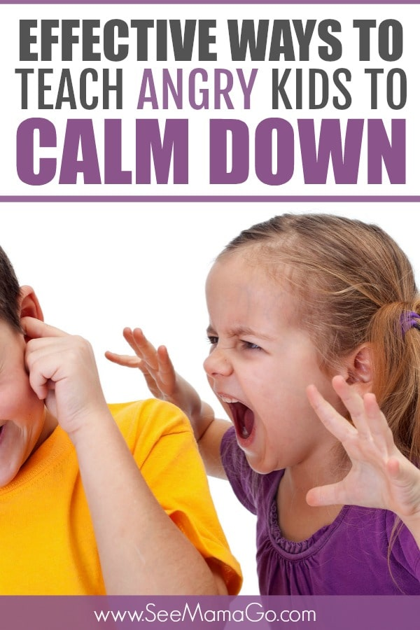 controlling anger in kids - anger management for children #kids #parenting #anger #management #coping #calming #bahavior #feelings #emotions #anxiety