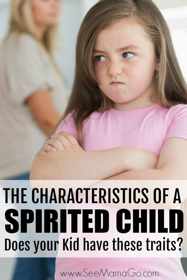 whatisaspiritedchild, characteristics of a spirited child, strong-willed kids #spirited #strongwilled #traits #parenting #tips #discipline #howto #ideas #kids #child #difficult