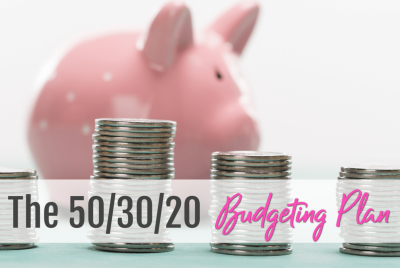 finance, budget, money, plan, tips, ideas, saving money, making money, simple, easy