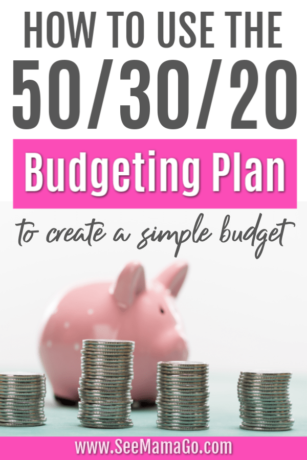 finance, budget, money, plan, tips, ideas, saving money, making money, simple, easy