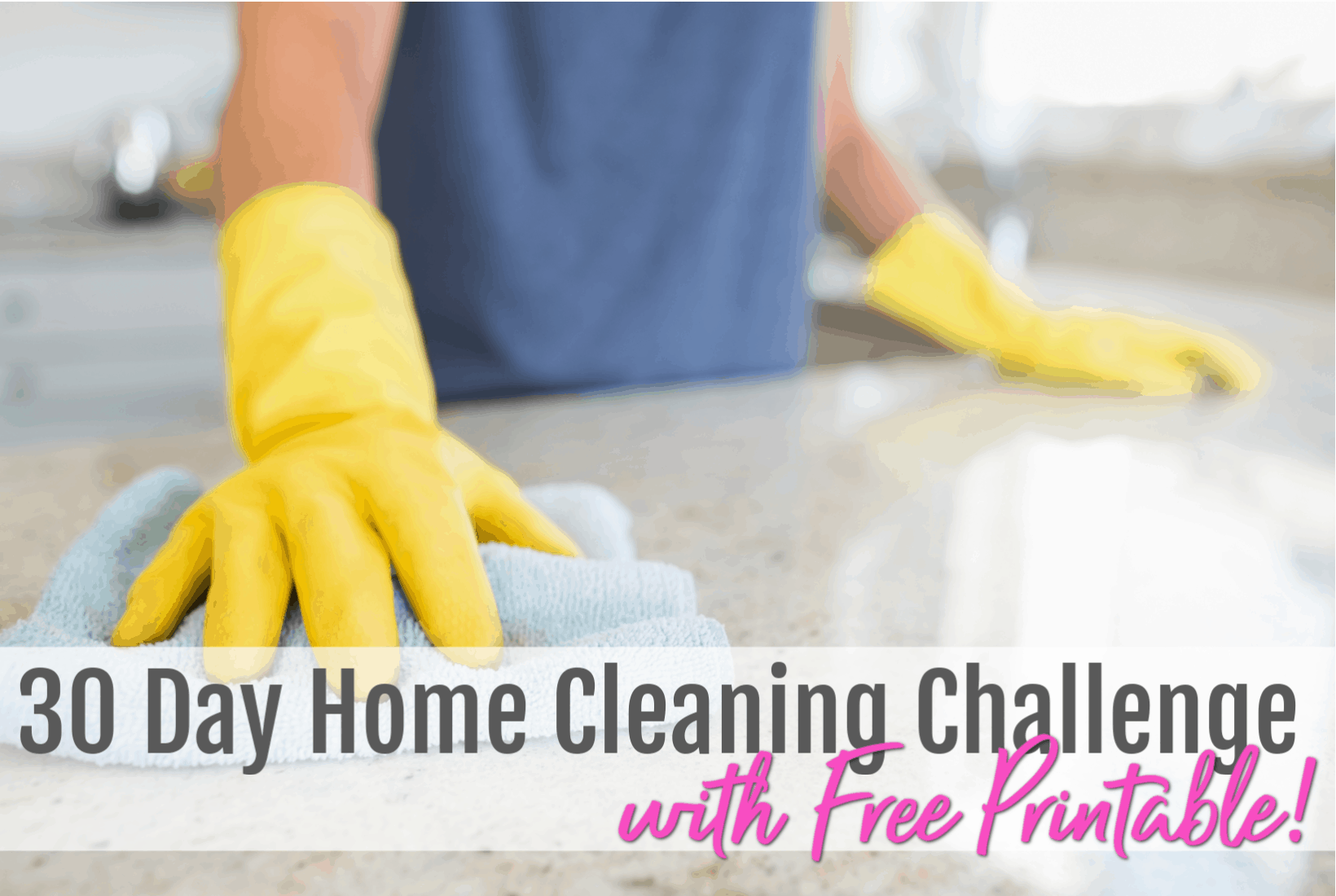spring cleaning, cleaning tips, organize your home, declutter, fresh, clean, projects, free printable