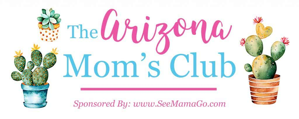 arizona mom's club