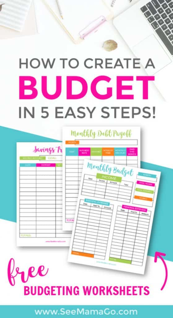budgeting, money, saving, debt, finances