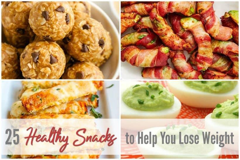 healthy snack ideas, lose weight, keto