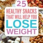 healthy snacks, recipes, ideas