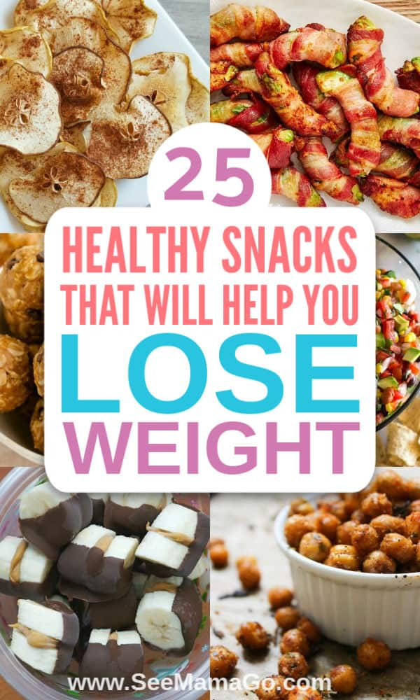 healthy snacks, recipes, ideas