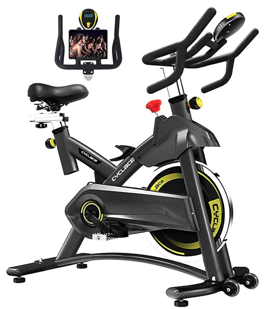 Peloton Alternatives: Spinning at home made affordable